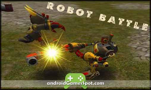 robot-battle-mod-game-apk-free-download