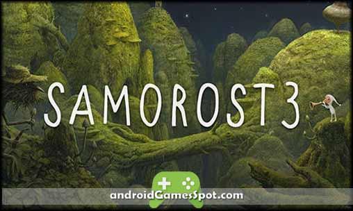 samorost-3-apk-free-download