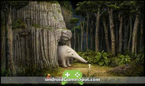 samorost-3-free-apk-download