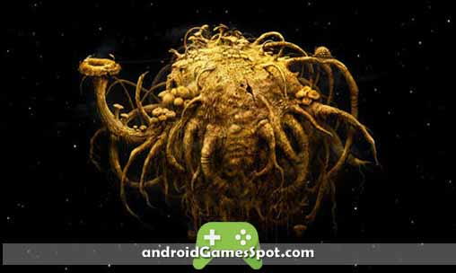 samorost-3-free-download