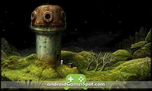 samorost-3-game-apk-free-download
