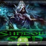 shadow-era-game-apk-free-download-for-samsung-s5
