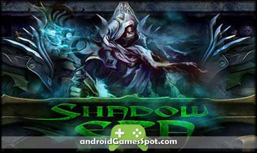 Shadow Era APK v3.1620 Free Download [Full Version]