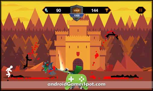 stick-fight-2-apk-free-download