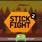 stick-fight-2-free-apk-download-mod