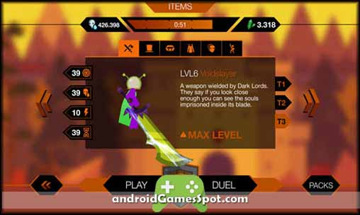 stick-fight-2-free-download-latest-version