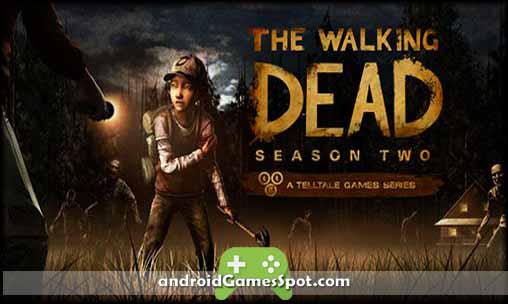 the-walking-dead-season-two-apk-free-download
