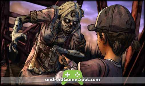 the-walking-dead-season-two-free-apk-download