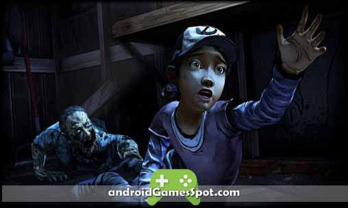 the-walking-dead-season-two-free-download