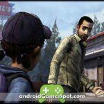 the-walking-dead-season-two-game-apk-free-download