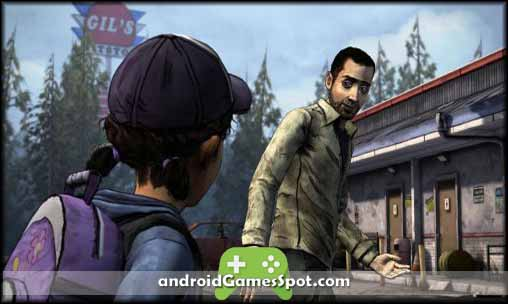 the-walking-dead-season-two-game-apk-free-download