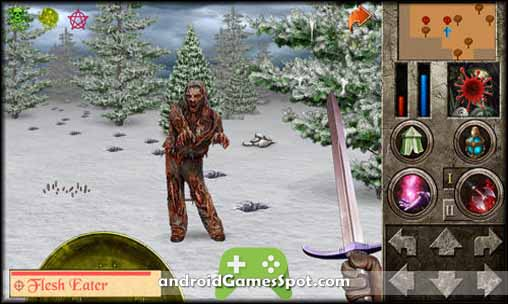 the-quest-islands-of-ice-and-fire-apk-free-download