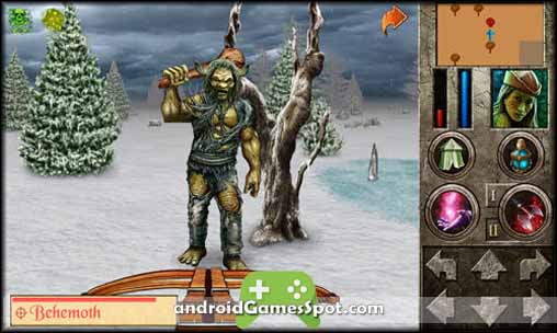 the-quest-islands-of-ice-and-fire-free-download-latest-version