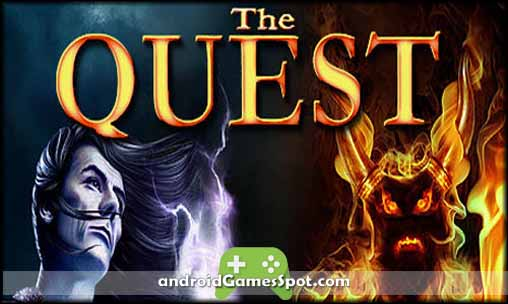 The Quest Islands Of Ice and Fire APK Free + Odd Data [Paid Version]
