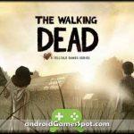 the-walking-dead-season-one-apk-free-download