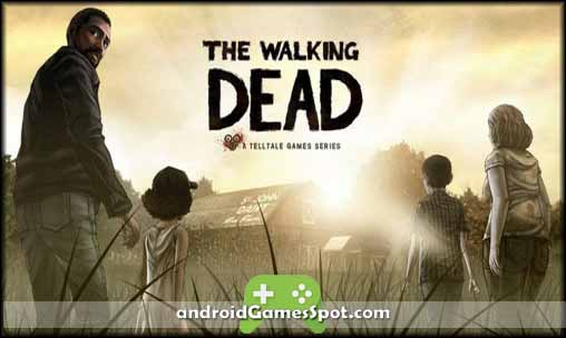 the-walking-dead-season-one-apk-free-download