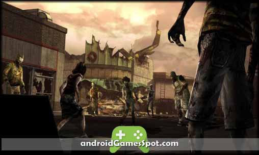 the-walking-dead-season-one-free-apk-download