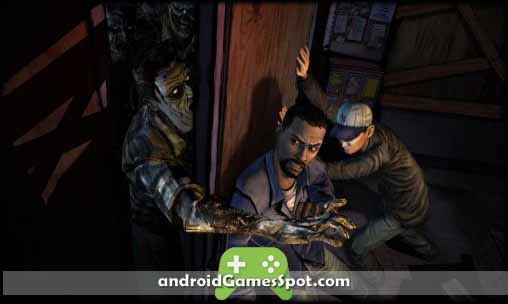 the-walking-dead-season-one-free-download