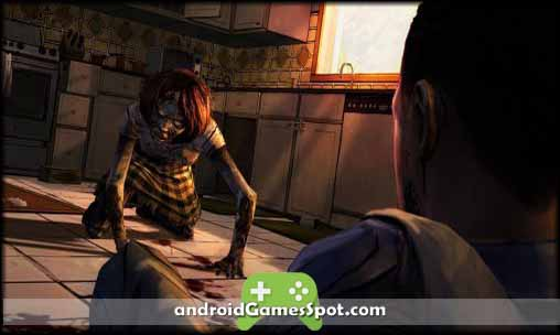 the-walking-dead-season-one-game-apk-free-download