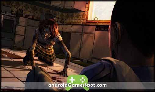 the-walking-dead-season-one-game-apk-free-download