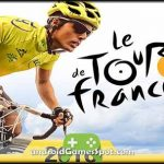 tour-de-france-2016-game-apk-free-download-for-samsung