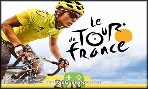 Tour de France 2016 APK Free Download Paid Version [Updated]