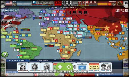 twilight-struggle-free-download-latest-version