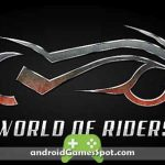 wor-world-of-riders-apk-free-download