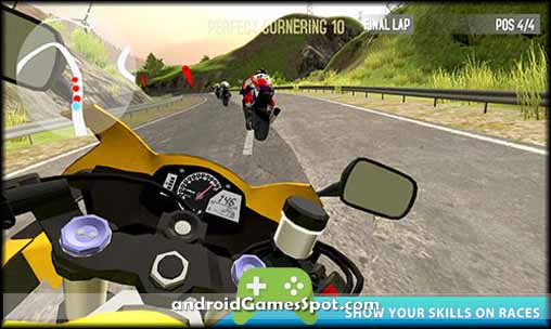 wor-world-of-riders-free-apk-download-mod