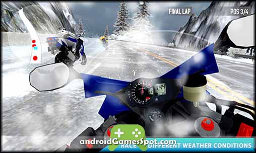 wor-world-of-riders-free-download-latest-version