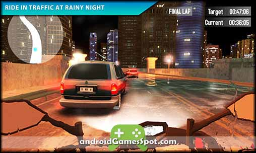 wor-world-of-riders-game-apk-free-download-for-samsung