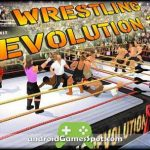 wrestling-revolution-3d-apk-free-download