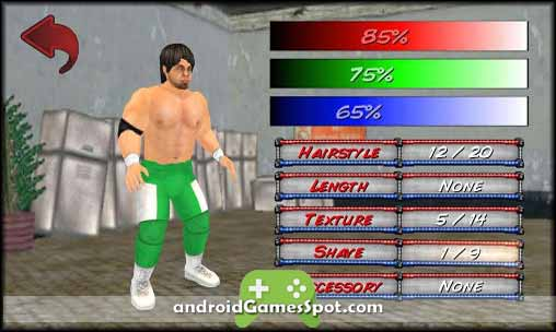 wrestling-revolution-3d-free-apk-download