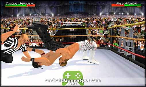 wrestling-revolution-3d-free-download