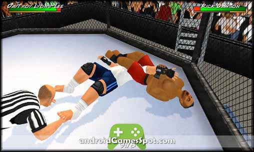 wrestling-revolution-3d-game-apk-free-download