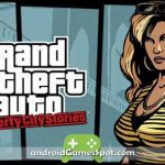grand-theft-auto-liberty-city-stories-apk-free-download