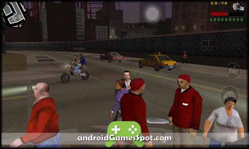 grand-theft-auto-liberty-city-stories-free-download-latest-version