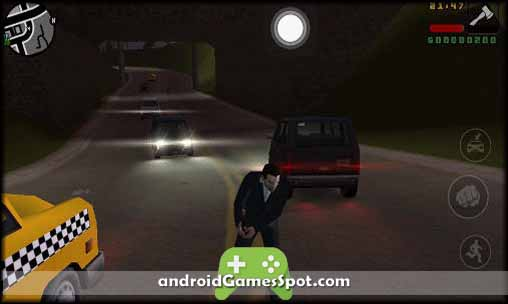 grand-theft-auto-liberty-city-stories-game-apk-free-download-for-samsung-s5
