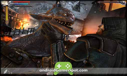 joe-devers-lone-wolf-free-apk-download-mod