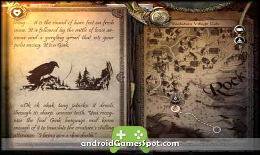 joe-devers-lone-wolf-game-apk-free-download-for-samsung-s5