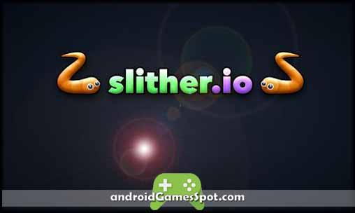 Slither.io Apk v1.4.8 Free Download [Latest Version] Updated