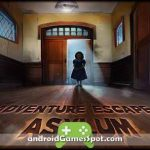 adventure-escape-asylum-apk-free-download