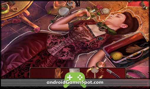 adventure-escape-grim-facade-game-apk-free-download-for-samsung-s5