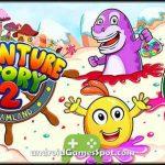 adventure-story-2-apk-free-download