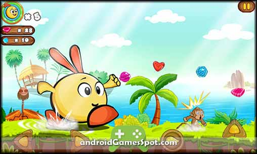 adventure-story-2-game-apk-free-download-for-samsung-s5