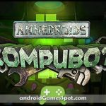 annedroids-compubot-plus-apk-free-download