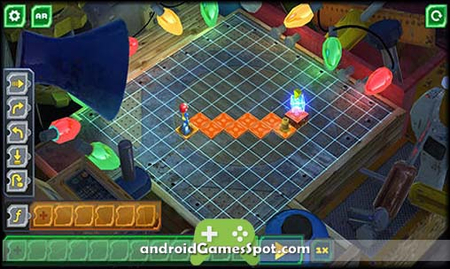 annedroids-compubot-plus-free-apk-download-mod
