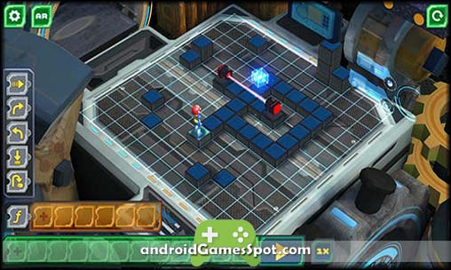 annedroids-compubot-plus-free-download-latest-version