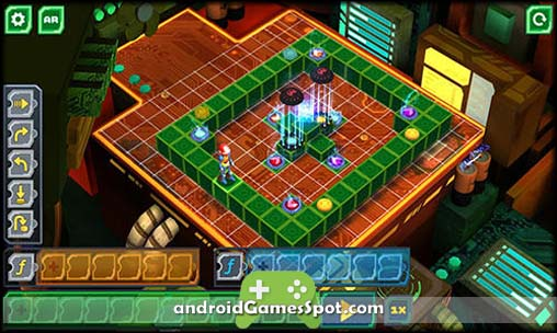 annedroids-compubot-plus-game-apk-free-download-for-samsung-s5