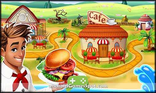 beach-restaurant-master-chef-free-apk-download-mod